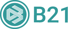 cropped-b21-full-logo.png